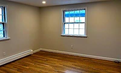 Bedroom, 40 Stone St, 0