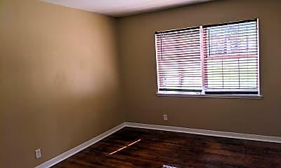 Living Room, 236 21st Ave S, 2
