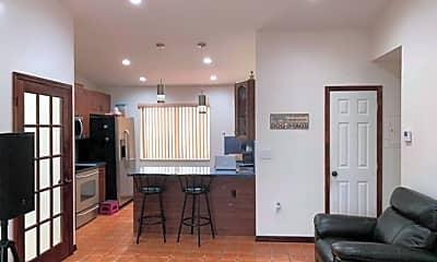 Bedroom, 8035 Lake drive unit 204, 1