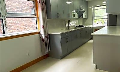Kitchen, 160-31 Willets Point Blvd 2FL, 2