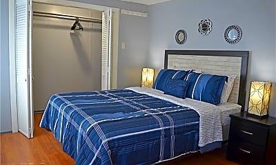 Bedroom, 1731 Grayson Dr 2, 1