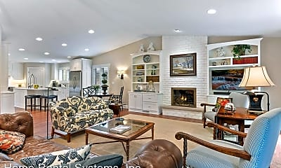 Living Room, 24 Jewel Lane North, 0