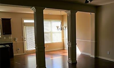 Living Room, 2424 Sardis Chase Ct, 1