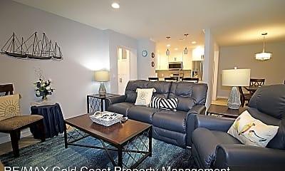 Living Room, 2135 Martinique Ln, 0