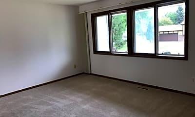 Bedroom, 8456 Sumter Cir N, 0