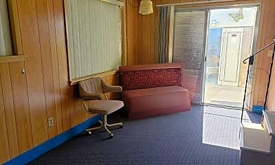 Living Room, 13419 E 48th Dr, 2