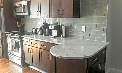 Kitchen, 605 E 7th St, 0