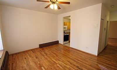 Bedroom, 472 41st St, 1