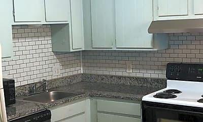 Kitchen, 1212 Mountain View Dr, 0