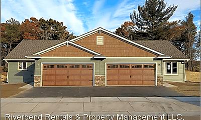 Building, 6250 Aspen Meadow Ct, 0