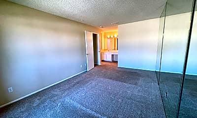 Living Room, 69609 Karen Way, 1