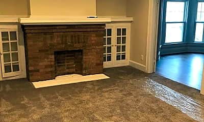 Living Room, 1594 N 4th St, 1