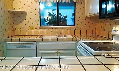 Kitchen, 504 W Sunnyoaks Ave, 1