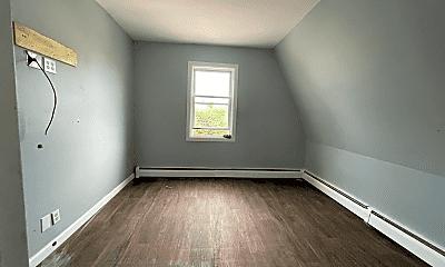 Bedroom, 11 Baldwin Ave, 2