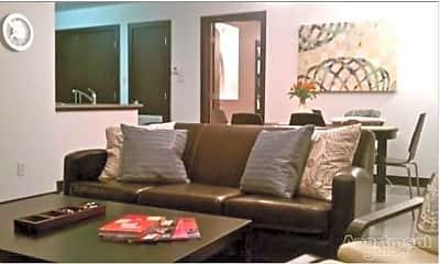 Residology Furnished Apartments, 1