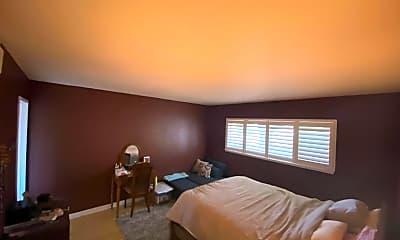 Bedroom, 721 Borchard Ct, 1