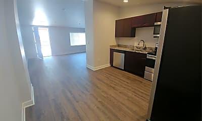 Kitchen, 763 Emporia St, 0