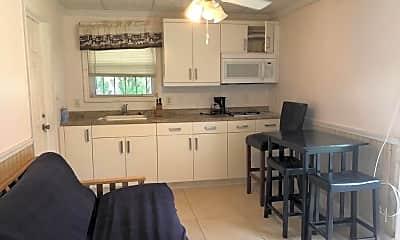 Kitchen, 15 SW 5th St, 2