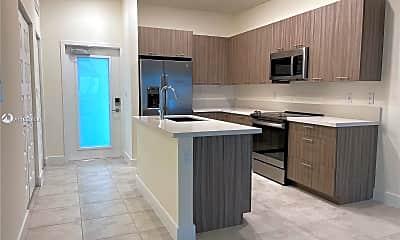 Kitchen, 8363 NW 41st St 101, 0