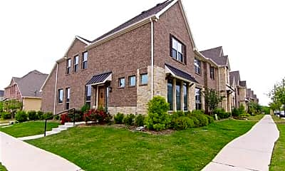 Building, 10521 Chaucer Hill Ln, 0