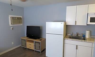 Kitchen, 702 29th St N, 0