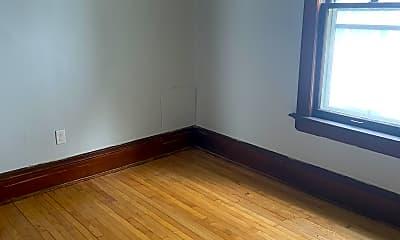 Living Room, 3161 N Buffum St, 2