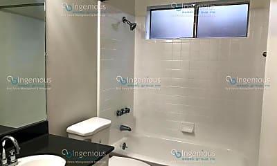 Bathroom, 10520 Balboa Blvd, 2