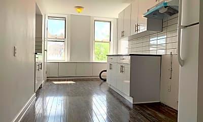 Kitchen, 337 Union Ave, 0