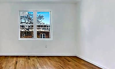 Bedroom, 4052 Baychester Ave, 0