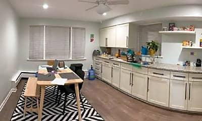 Kitchen, 6858 W Diversey Ave, 2
