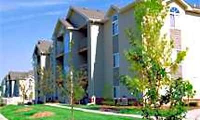 Gateway Park Apartments, 0