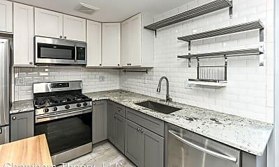 Kitchen, 3408 25th St S, 0