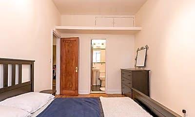 Bedroom, 404 E 61st St, 2