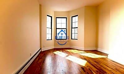 Living Room, 1181 Putnam Ave, 0