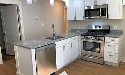 Kitchen, 38 Shamrock St, 0
