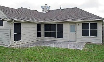 Building, 20923 Nashland Ct, 2