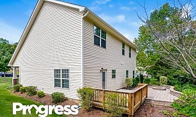 Building, 5204 Newport Landing Way, 2