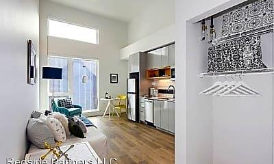 Kitchen, 6921 Roosevelt Way NE, 2