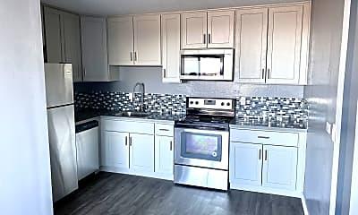 Kitchen, 1405 Marshall St, 0