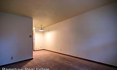 Living Room, 303 E Clark St, 1