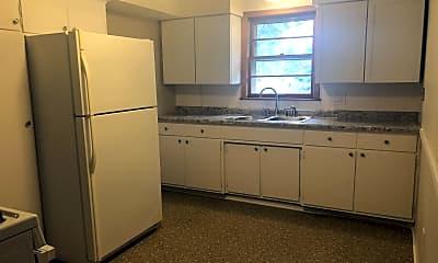 Kitchen, 5380 6th St. NE, 1
