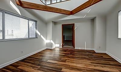 New Horizons Housing, 2