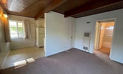 Living Room, 43 Atlas Ave, 1