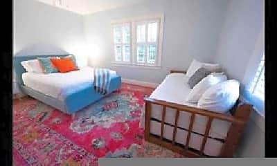 Bedroom, 3752 Benton St NW, 1