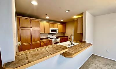 Kitchen, 8808 Redmond-Woodinville Rd NE, 0