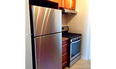 Kitchen, 780 82nd St, 0