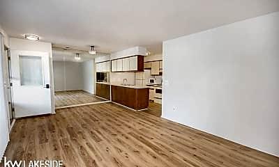 Living Room, 16490 Clarkson Dr, 1