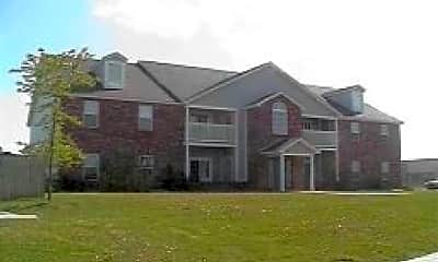 Building, 10 Bridgewater Ct 6, 0