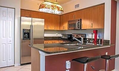 Kitchen, 6565 Emerald Dunes Dr, 0
