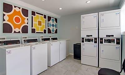 Kitchen, Vida Apartments by ARIUM, 2